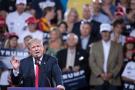 6 bài học marketing từ thắng lợi của Donald Trump