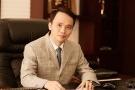 Sao đổi ngôi trên sàn chứng khoán: Tỷ phú Trịnh Văn Quyết sẽ 'xưng vương' đến khi nào?