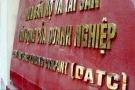 Công ty mua bán nợ Việt Nam chi hơn 4 tỷ trả lương lãnh đạo