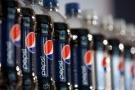 Đơn vị gia công cho Pepsico Việt Nam được cấp phép trong quá trình thanh tra