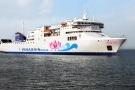 Vinalines bán 40 tàu, dừng 23 dự án đóng tàu