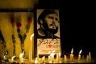 Chủ tịch Quốc hội dự Lễ tang Lãnh tụ Cuba Fidel Castro