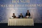 Chủ tịch Nguyễn Đức Chung: Hà Nội chi triệu đô quảng bá trên CNN