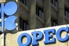 Iran lạc quan triển vọng OPEC đạt thỏa thuận cắt giảm sản lượng