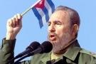 Việt Nam để quốc tang cựu Chủ tịch Cuba Fidel Castro