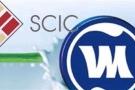 SCIC: Việc bán vốn Vinamilk sẽ thành công