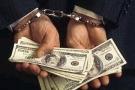 Lập mưu tham ô 600 triệu đồng, tổng giám đốc lĩnh 10 năm tù