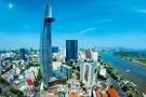 Việt Nam tăng hạng trong Báo cáo thương mại toàn cầu của WEF