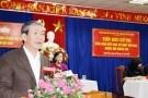 Vụ Trịnh Xuân Thanh có nhiều cơ quan liên đới