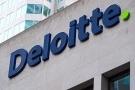 Kiểm toán Deloitte bị phạt 8 triệu USD vì gian lận