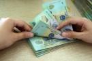 Lương cơ sở được đề xuất tăng lên mức 1.300.000 đồng/tháng