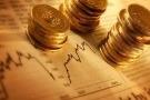 Giá vàng hôm nay 08/12: Ngoại phục hồi, nội giảm nhẹ