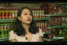 CNBC phỏng vấn 'gia đình họ Trần' của Tân Hiệp Phát