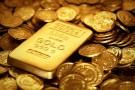 Giá vàng hôm nay 09/12: Giảm nhẹ trước các số liệu lạc quan về kinh tế