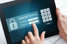 Đề xuất quy định về an toàn, bảo mật cho dịch vụ Internet Banking