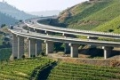 Không cần vay Trung Quốc, Quảng Ninh tự làm cao tốc Vân Đồn – Móng Cái