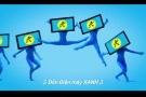 Quảng cáo gây ám ảnh - nước cờ đầu của Thế giới Di động