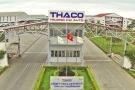 """Thaco xin ưu đãi thuế để làm ô tô """"made in vietnam"""" xuất sang ASEAN"""