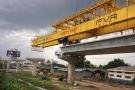 TP HCM: Đề xuất dùng vốn ODA xây tuyến metro hơn 62.000 tỉ đồng
