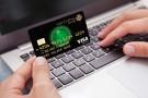 Ma trận thẻ ngân hàng: chọn sao cho đúng nhu cầu?