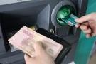 NHNN yêu cầu không để ATM hết tiền trong dịp Tết 2017