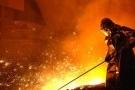 Bộ Công thương ủng hộ doanh nghiệp Việt xuất khẩu bụi lò thép sang Trung Quốc