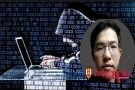 Nghiêm trị hành vi sử dụng internet phá hoại nội bộ, xâm hại lợi ích quốc gia, dân tộc