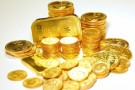 Giá vàng hôm nay (25/12): Quanh ngưỡng 36,20 triệu đồng/lượng