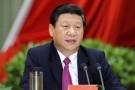 Ông Tập Cận Bình: Trung Quốc có thể tăng trưởng dưới mục tiêu