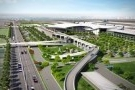 Cơ chế đặc thù Dự án Sân bay Long Thành