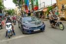 Đề nghị khởi tố nhà nhập khẩu BMW: Có hình sự hóa quan hệ kinh tế không?