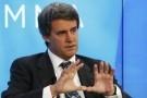 Kinh tế suy thoái, Argentina bãi nhiệm Bộ trưởng Tài chính