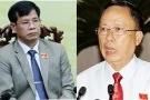 Lãnh đạo tỉnh Hậu Giang nhận kỷ luật vụ ông Trịnh Xuân Thanh