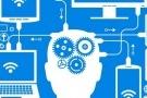 10 sự kiện công nghệ thông tin tiêu biểu nhất năm 2016