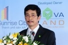 Bí ẩn người đàn ông râu kẽm giàu thứ 4 Việt Nam
