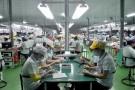 Doanh nghiệp 'nội' TPHCM thưởng Tết lên tới 1 tỷ đồng
