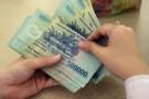 Đồng Nai thưởng Tết cao nhất 736 triệu đồng