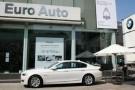 Hải quan chính thức khởi tố vụ án buôn lậu xe BMW tại Euro Auto