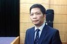 Bộ trưởng Công Thương: 'Tôi sẵn sàng từ chức nếu Hoa Sen - Cà Ná xảy ra hệ luỵ'