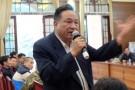 Sở GTVT Hà Nội kiên quyết chuyển tuyến, nhiều nhà xe đòi gặp chủ tịch Hà Nội