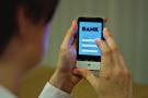 Ngân hàng Nhà nước siết quy định về bảo mật ngân hàng trực tuyến