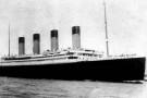 Tài liệu mới hé lộ sự cố thực sự khiến Titanic bị đắm