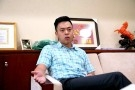 Sabeco sẽ miễn nhiệm chức Phó TGĐ với ông Vũ Quang Hải
