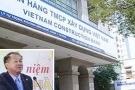 """Đại án VNCB:Phạm tội vì mong muốn """"tái cơ cấu"""" lại ngân hàng?"""