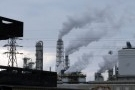 EVN, Vinachem, PVN bị yêu cầu báo cáo công tác bảo vệ môi trường