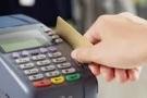Thủ tướng phê duyệt Đề án phát triển thanh toán không dùng tiền mặt