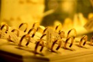 Giá vàng hôm nay 07/01: Tăng giảm bất nhất