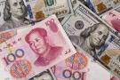Dự trữ ngoại hối của Trung Quốc xuống mức thấp nhất kể từ đầu năm 2011