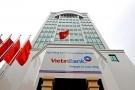 Năm 2016, VietinBank ước lãi 8.250 tỷ đồng, tỷ lệ nợ xấu dưới 1%