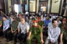 Đại án VNCB: đề nghị xem xét trách nhiệm ông Trần Quý Thanh